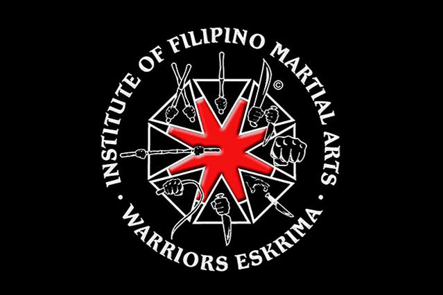 Warriors Eskrima xsito